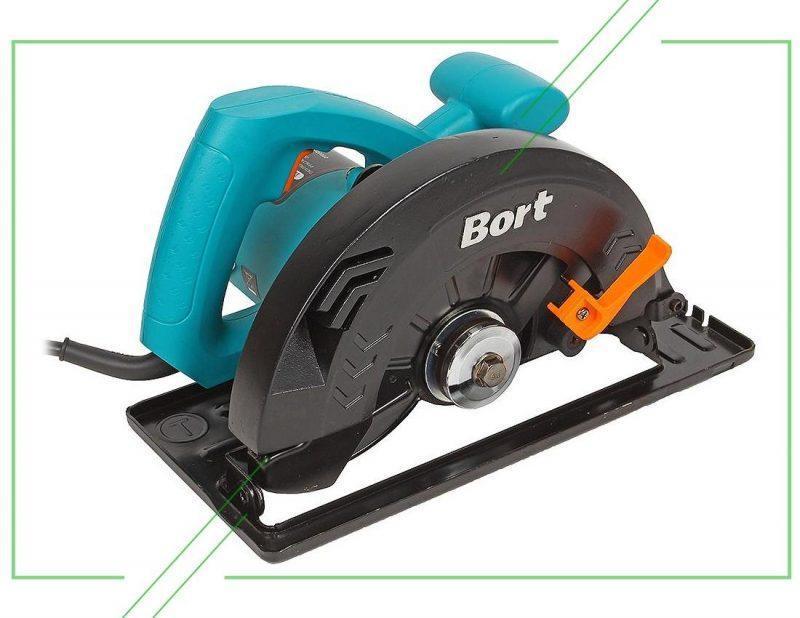Bort BHK-185U_result