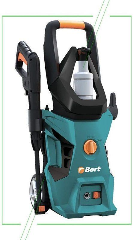 Bort BHR-2000-PRO 2 кВт_result