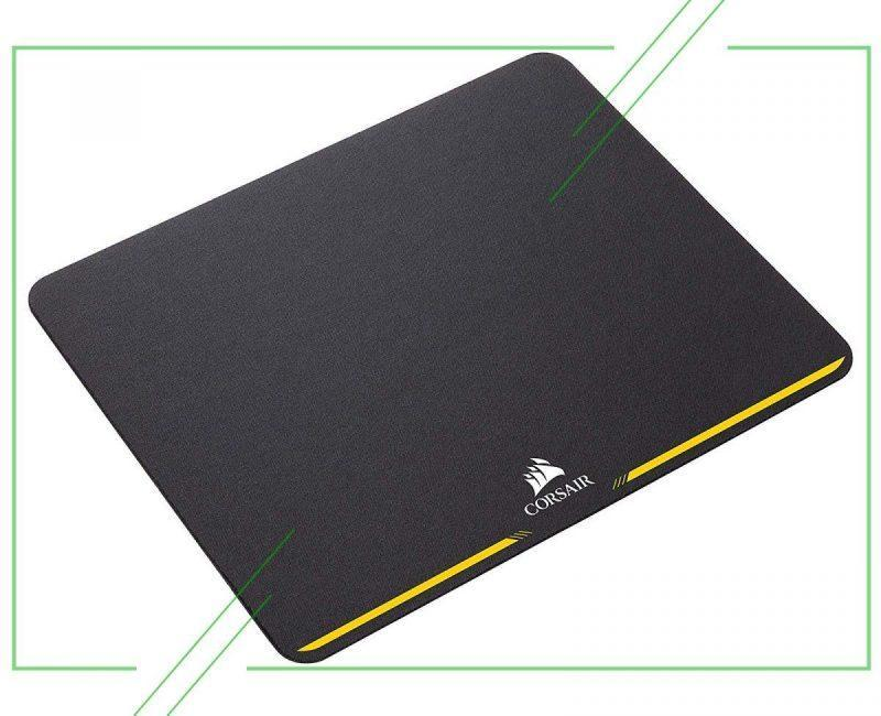 Corsair MM200 Cloth Gaming Mouse Mat - Medium_result
