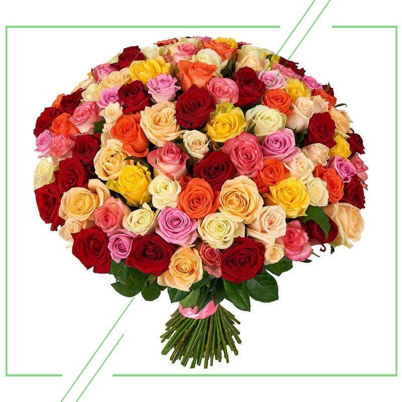 цветы_result
