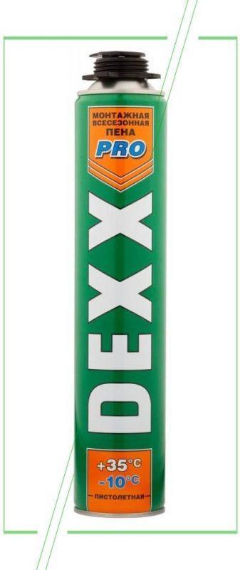 DEXX_result