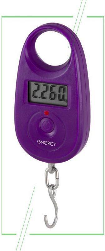 Energy BEZ-150_result