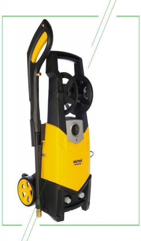 Huter W165-QL 1.9 кВт_result