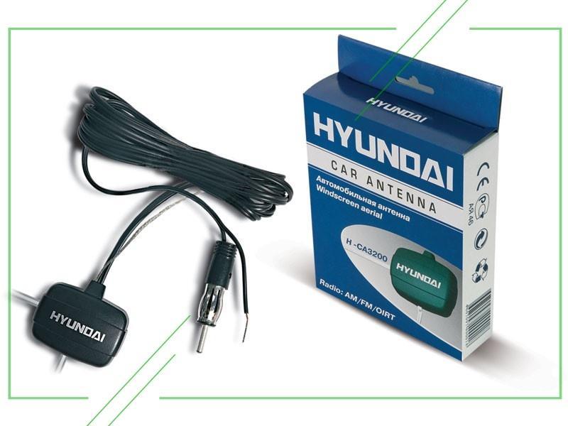 Hyundai H-CA3200_result