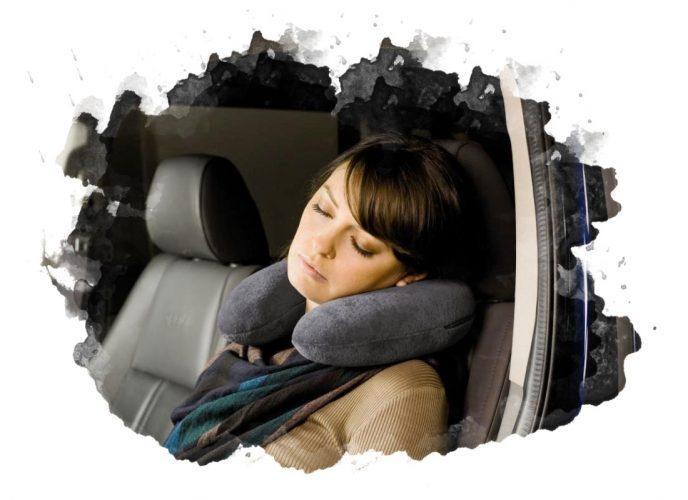 как спать с подушкой для путешествий_result