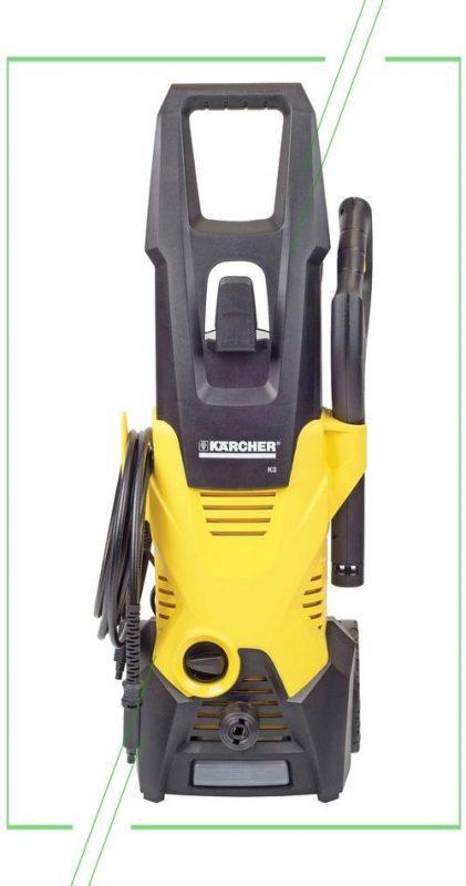 KARCHER K 3 1.6 кВт_result