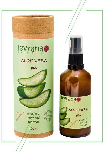 Levrana-Aloe-Vera-gel_result