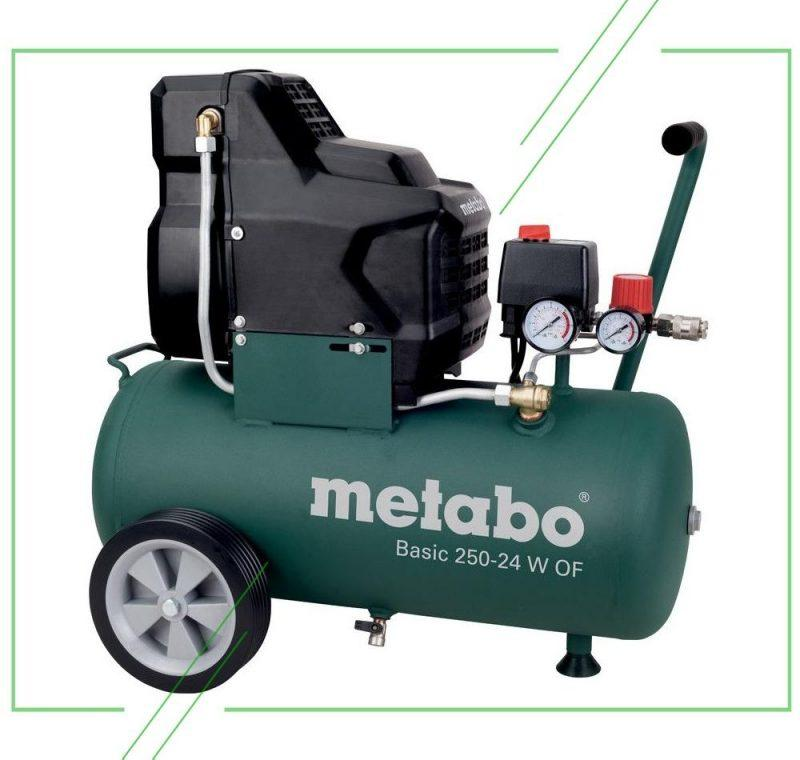 Metabo Basic 250-24 W OF_result