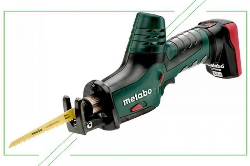 Metabo SSE 18 LTX Compact Box_result