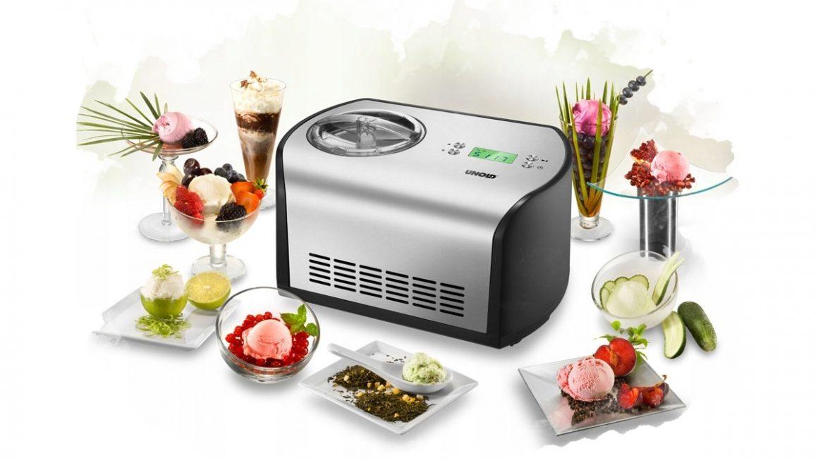 ТОП-7 лучших морожениц для дома: какую купить, рецепт мороженого, плюсы и минусы, отзывы