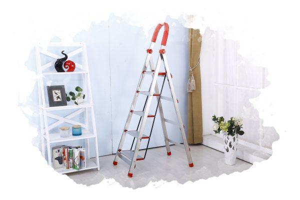 ТОП-7 лучших лестниц и стремянок для дома: какую купить, плюсы и минусы, отзывы