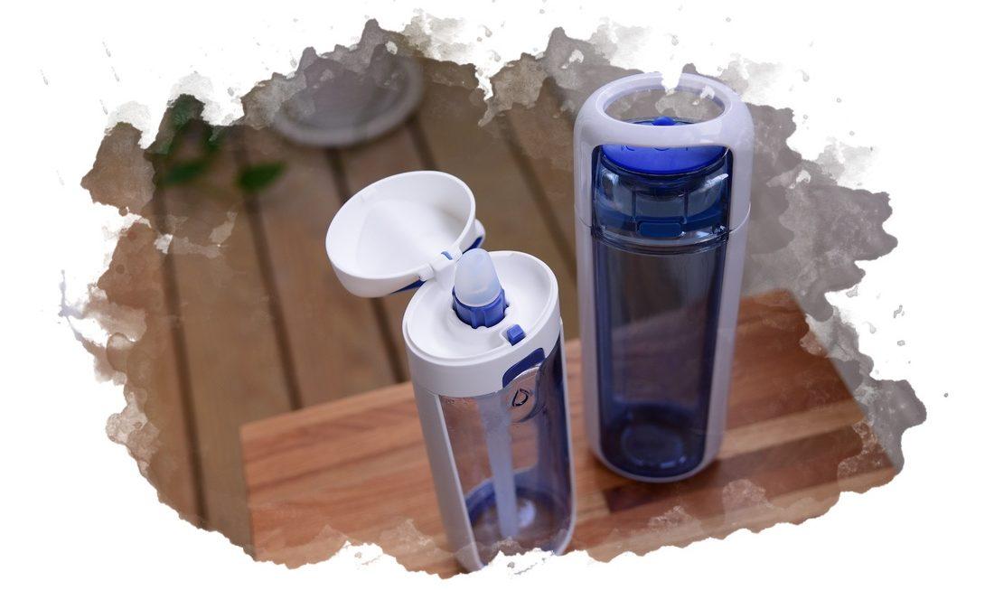 ТОП-7 лучших ионизаторов воды: какой купить, плюсы и минусы, отзывы