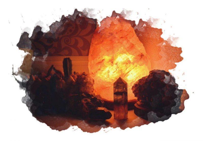 ТОП-7 лучших дымогенераторов для дома