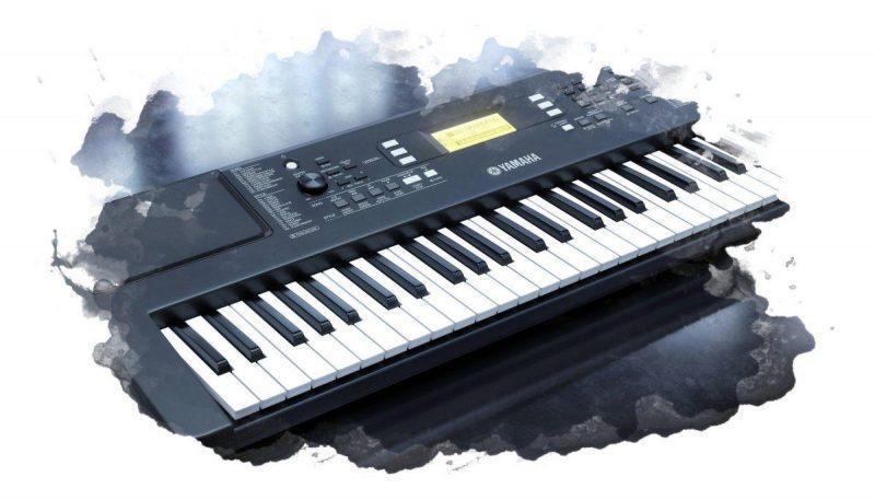 Как выбрать синтезатор: обзор лучших и советы экспертов