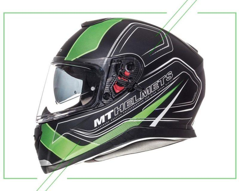 MT Thunder 3 SV Trace Matt Black Fluo Green_result