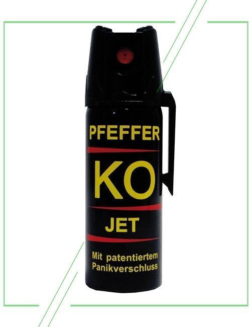 Pfeffer Ko Jek_result