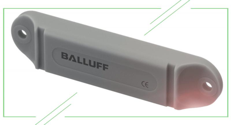 RFID Balluff BIS U-103-M2 CAM_result
