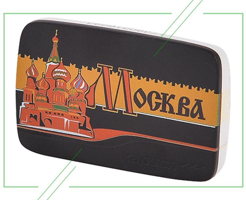 T-pass Лимитированная серия (Московский Кремль)_result