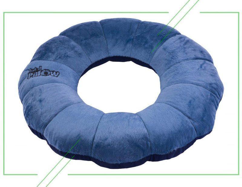 Trtl Pillow Plus_result