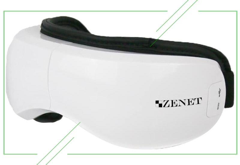 Zenet ZET-702_result