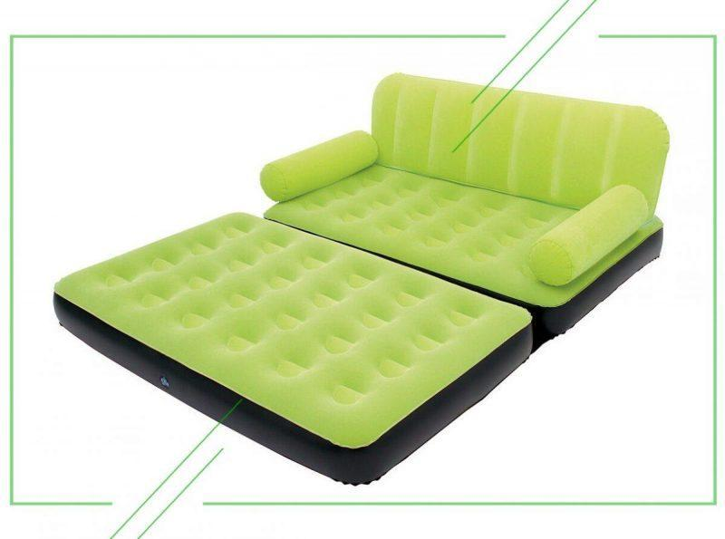 Bestway Multi-Max Air Couch 67356_result