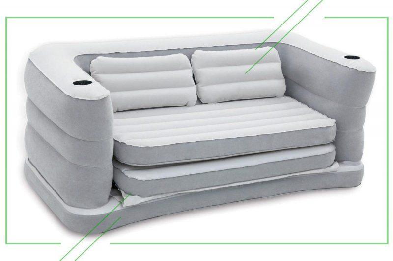 Bestway Multi Max II Air Couch 75063_result