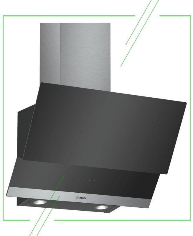 Bosch DWK065G60R_result