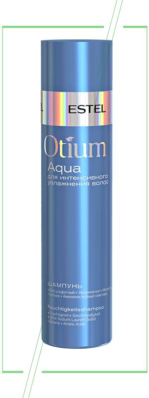 Estel Otium Aqua_result