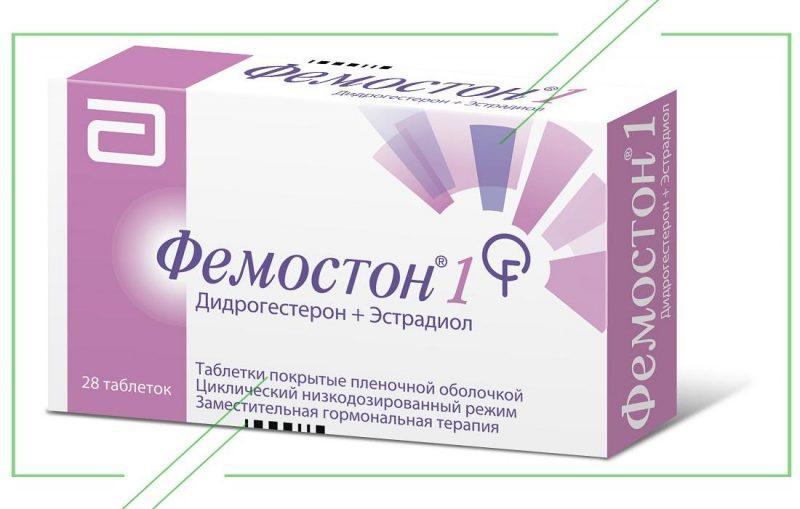 Фемостон_result