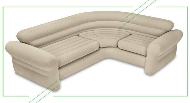 Intex Corner Sofa_result