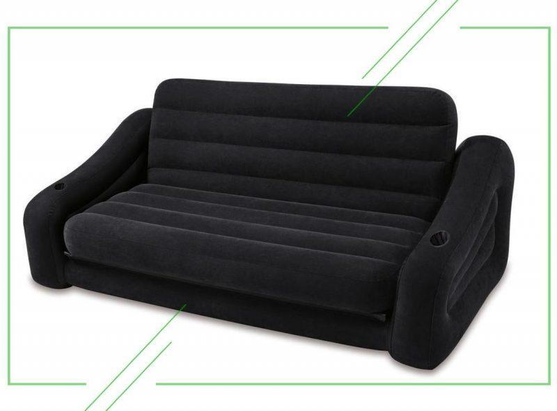 Intex Pull-Out Sofa (68566)_result