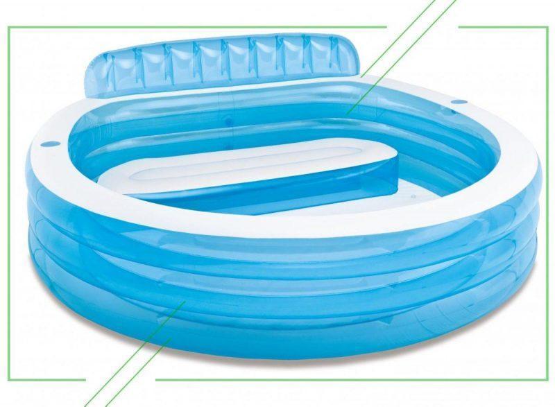 Intex Swim Center 57190 Family Lounge_result
