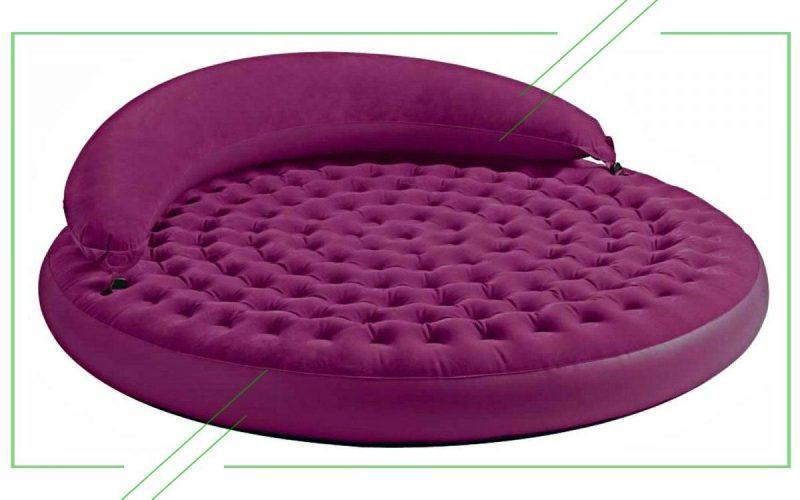 Intex Ultra Daybed Lounge (68881)_result
