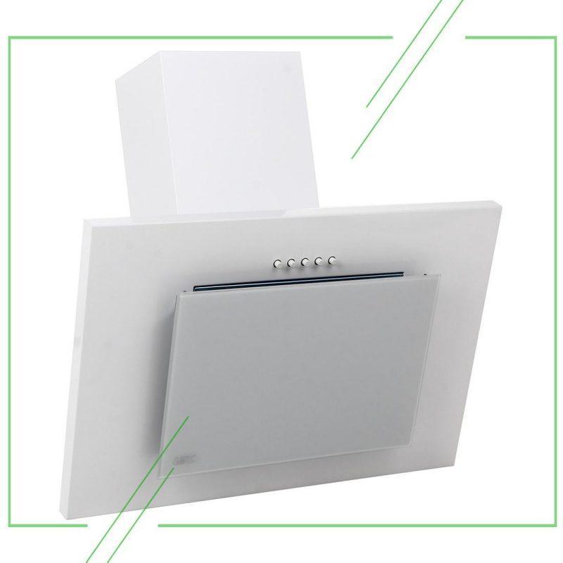 LEX Mini 600 white_result