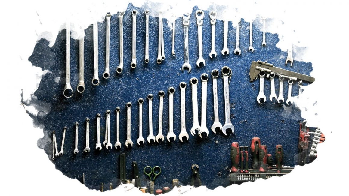 ТОП-7 лучших наборов рожковых ключей: какой купить, плюсы и минусы, отзывы