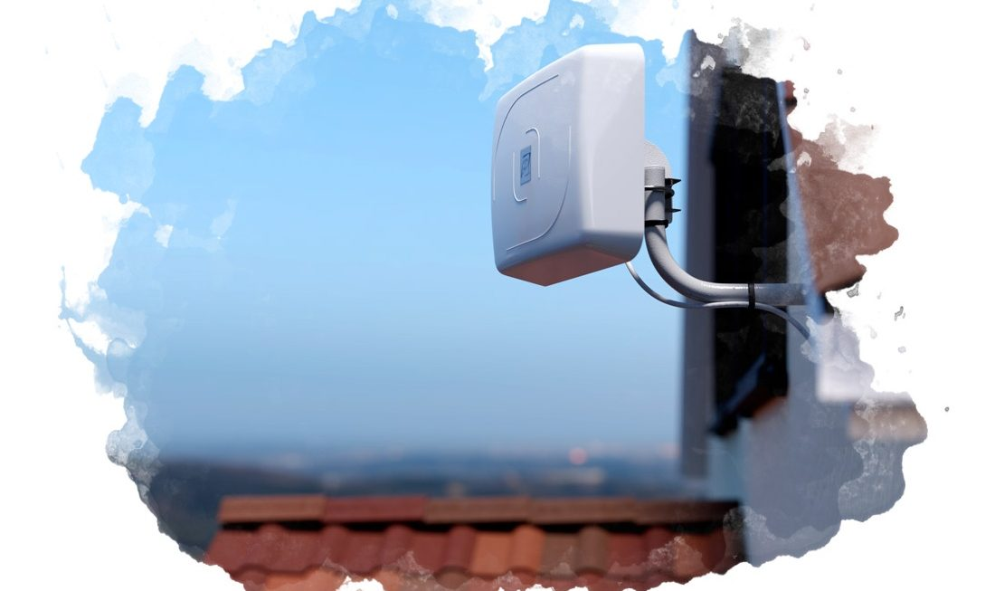 ТОП-7 лучших антенн для цифрового ТВ: какую выбрать, как сделать самим, отзывы