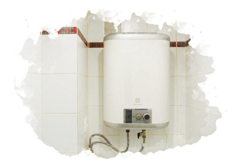 ТОП-7 лучших бойлеров для нагрева воды