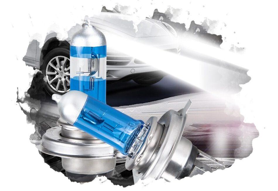 ТОП-10 лучших ламп Н11 для автомобиля: рейтинг 2020, виды, отзывы
