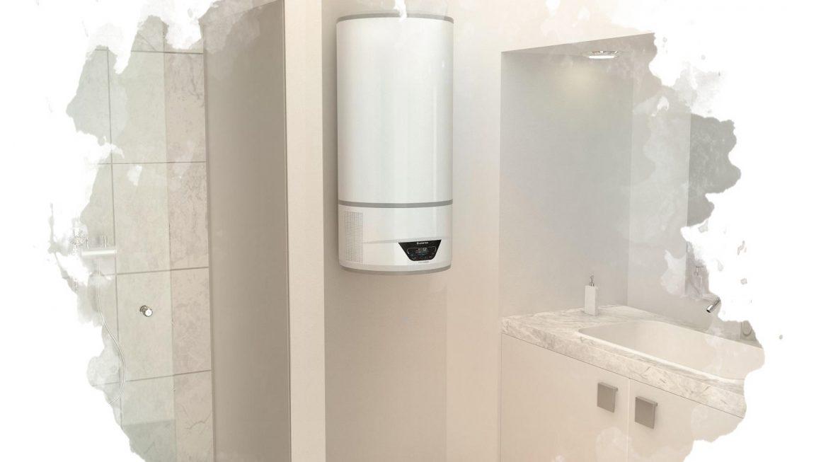 ТОП-7 лучших бойлеров для нагрева воды: как подключить, плюсы и минусы, отзывы