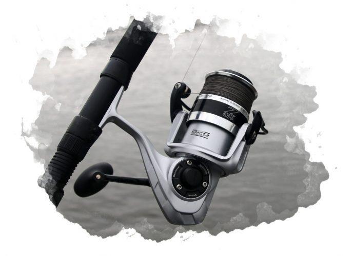 Обзор лучших катушек Шимано, их стоимость, отзывы рыбаков