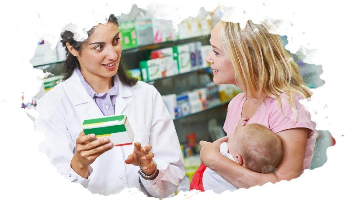 ТОП-7 лучших витаминов для памяти: для взрослых и детей, плюсы и минусы, отзывы
