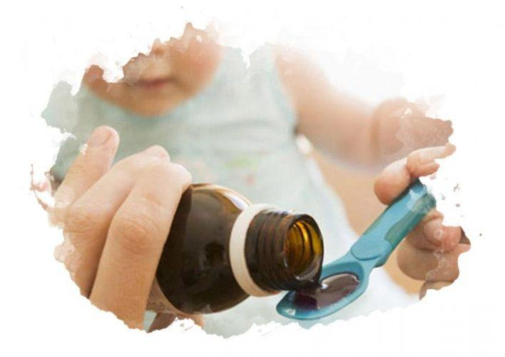 ТОП-7 лучших средств от коликов для новорожденных: как выбрать эффективное, отзывы