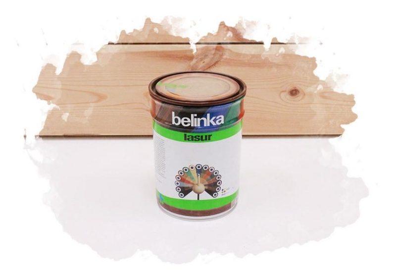 ТОП-7 лучших антисептиков для древесины: рейтинг, отзывы