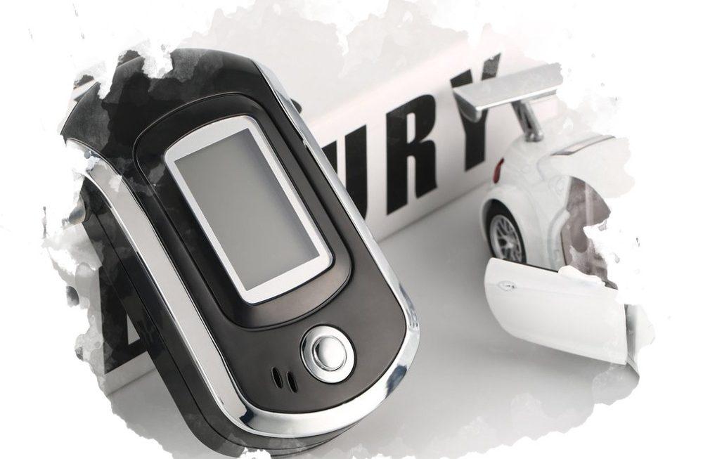 ТОП-5 лучших алкотестеров для водителей: что показывает, инструкция, отзывы