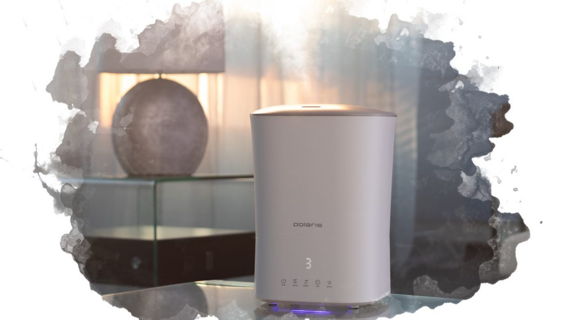 ТОП-7 лучших ультразвуковых увлажнителей воздуха: плюсы и минусы, отзывы