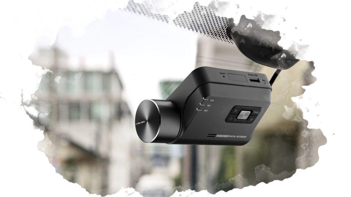 ТОП-7 лучших камер заднего вида: виды, как подключить, отзывы