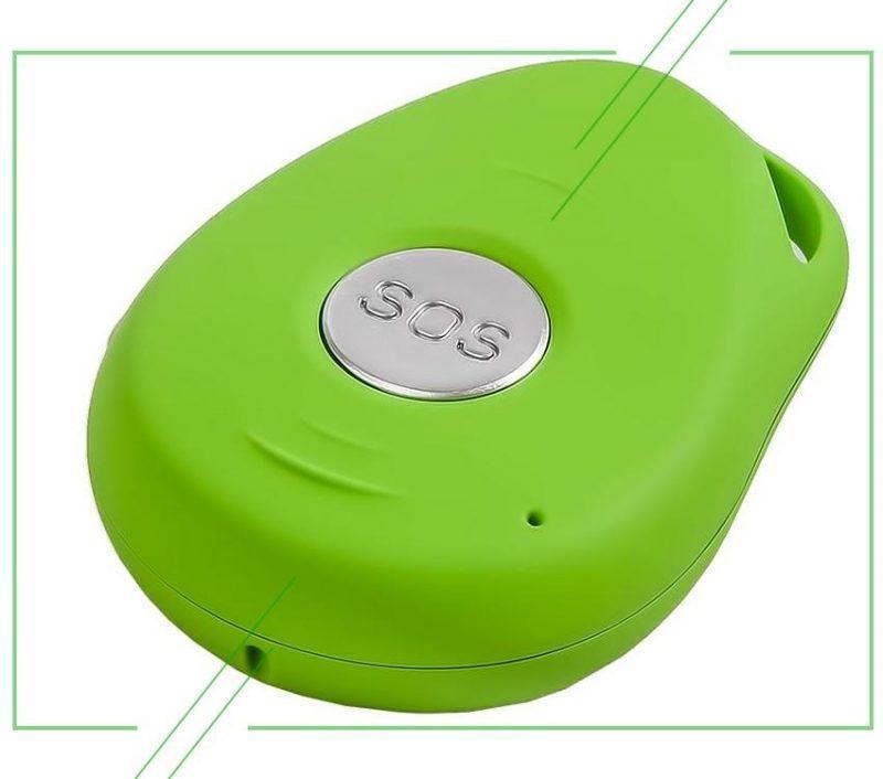 Minifinder Pico VitEx VG20_result