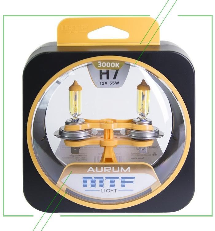 MTF Aurum HAU1207 H7 12V 55W_result