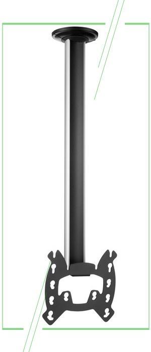NB T560-15 (чёрный)_result