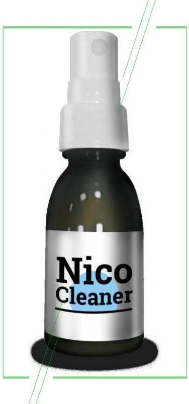 Nico Cleaner_result